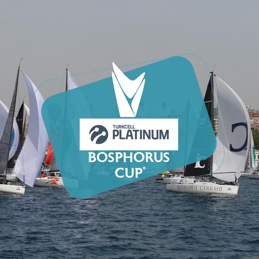 Bosphorus Cup