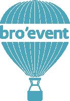 bro'event Sports Marketing