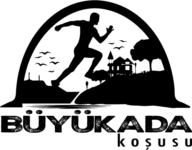 buyukada_logo