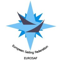 logo_eurosaf