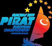 logo_pirat19